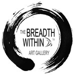 The Breadth Within Art Gallery