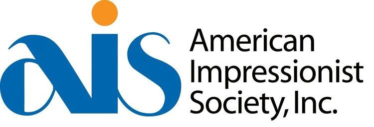 American Impressionist Society