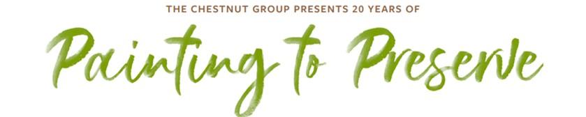 Chestnut Group